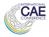 International CAE Conference