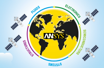 BOOST YOUR ANSYS PRODUCTIVITY