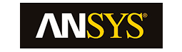 Boost your ANSYS productivity!