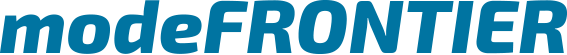 Go to our modeFRONTIER web site