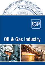 EnginSoft Oil&Gas Brochure