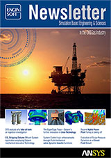 EnginSoft Oil&Gas Newsletter