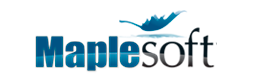 Go to our MapleSoft web site