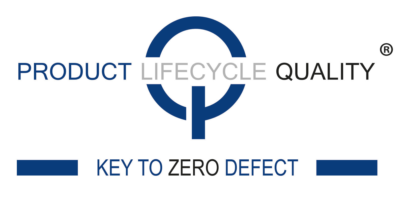 roduct Lifecycle Quality