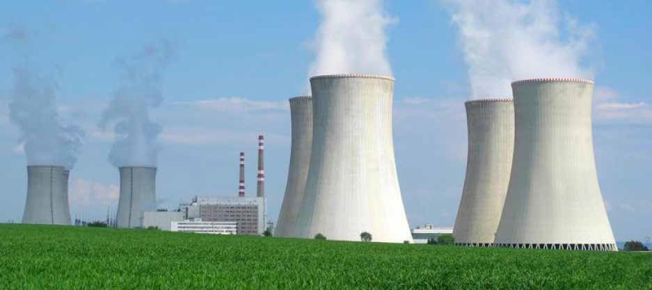 <p>The use of virtual prototyping tools in the design of Generation IV Nuclear Energy Systems</p>