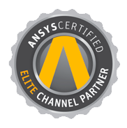 EnginSoft is ANSYS Elite Channel Partner