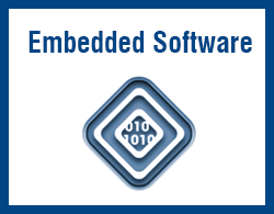 EnginSoft - ANSYS