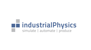 industrialPhysics