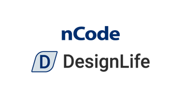 Ansys nCode DesignLife